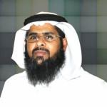 Photo of طلال البلوي